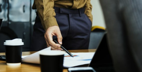 Gestione dell'impresa in assenza delle condizioni che giustificano la continuità aziendale