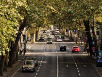 Sanzioni amministrative per violazione del codice della strada, competenza del giudice di pace