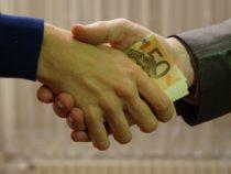 Il riconoscimento dell'altrui diritto non ha natura negoziale
