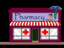 Tasso di interessi dei crediti derivanti dall'erogazione dell'assistenza farmaceutica
