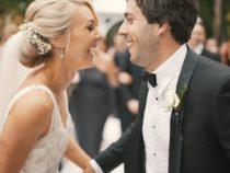 Assegno di mantenimento a favore del coniuge