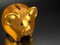 Fondo di garanzia, TFR, datore di lavoro non soggetto a fallimento