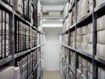 Documenti ricevuti dal professionista, diritto di ritenzione