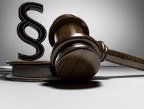 Eccezione di merito respinta in primo grado, devoluzione al giudice d'appello da parte del convenuto vittorioso