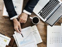 Servizi di investimento, obblighi d'informazione che gravano sull'intermediario finanziario