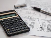 L'indebita compensazione di crediti deve risultare dal modello F24