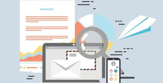 Il conferimento dell'incarico può ritenersi dimostrato anche sulla base della sola corrispondenza email e fax