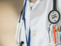Danno permanente alla salute, duplicazione risarcitoria