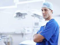 Responsabilità medica, legge Balduzzi, irretroattività della norma