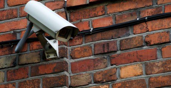 Controllo a distanza dei lavoratori, videosorveglianza