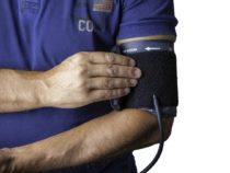 Malattie professionali, al lavoratore è sufficiente dimostrare di esserne affetto e di essere stato addetto alla lavorazione nociva