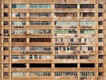 Regolamento condominiale, non ha natura contrattuale quello avente ad oggetto l'ordinaria amministrazione