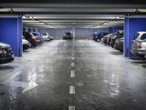 Parcheggio senza custodia, il gestore concessionario del Comune non è responsabile del furto