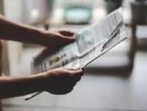 Responsabilità del giornalista per lesione dell'altrui onore o reputazione