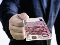 Estinzione del credito per compensazione legale