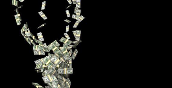 Recesso della banca da un rapporto di apertura di credito