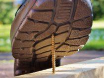 Prevenzione degli infortuni, obblighi a carico del datore di lavoro