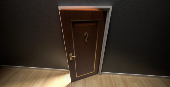 Affitto di azienda, distinzione tra affitto di azienda e locazione di un immobile