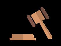 Improcedibilità dell'esecuzione, difensore del creditore procedente non munito di procura alle liti
