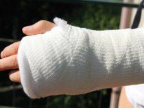 Assenze del lavoratore dovute ad infortunio sul lavoro o a malattia professionale