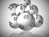 Raccolta delle giocate, omesso versamento delle somme riscosse per conto dell'Amministrazione Finanziaria