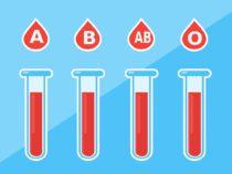 Assunzione di emotrasfusioni o di emoderivati con sangue infetto