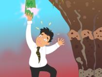 Espropriazione immobiliare di un bene gravato da ipoteca per un debito altrui