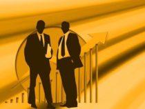 ATI Associazione temporanea di imprese
