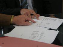Contratto definitivo, unica fonte dei diritti