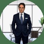 Avvocato-Carmine-Paul-Alexander-Tedesco