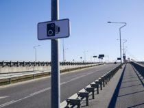 Segnaletica stradale, divieti ed obblighi inerenti alla circolazione