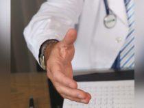 Consenso informato preventivo al trattamento sanitario