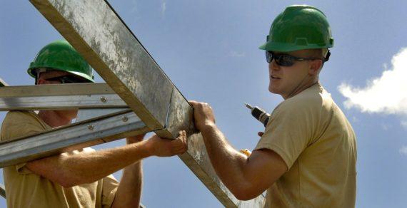 Abnormità della condotta del lavoratore, responsabilità
