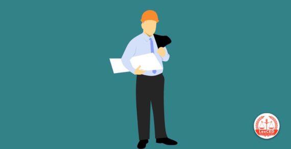 Consulente tecnico d'ufficio, informazioni da terzi