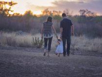 Principio della bigenitorialità, presenza comune dei genitori