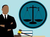 Penale manifestamente eccessiva, potere di riduzione