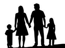 Separazione personale tra coniugi e divorzio, provvedimenti relativi ai figli