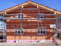 Gravi difetti dell'edificio, responsabilità del costruttore