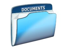 Produzione di un documento in appello, attività di allegazione