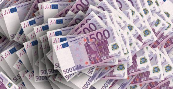 Bancarotta fraudolenta per distrazione, amministratore creditore della società