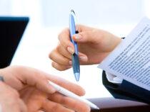 Accollo liberatorio, accertamento dichiarazione del creditore