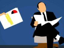 Amministratore di sostegno, autorizzazione del giudice tutelare