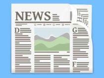 Attività giornalistica, qualificazione del rapporto di lavoro