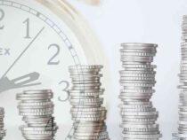 Azione revocatoria ordinaria, anteriorità o posteriorità del credito