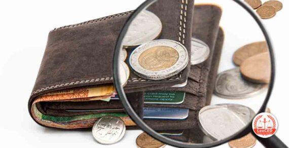 Impiegati di banca preposti al pagamento degli assegni