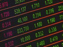 Investitore, rischio dell'investimento, informazione resa al mercato