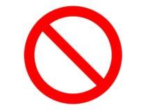 Negozio in frode alla legge, finalità vietata in assoluto