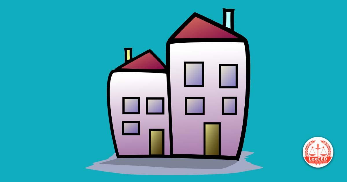 Oneri condominiali, è tenuto a pagare il proprietario