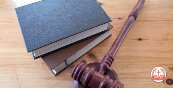 Opposizione all'esecuzione promossa in base a titolo esecutivo di formazione giudiziale