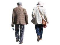 Pensione indebitamente corrisposta, indebito civile